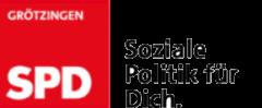 SPD Grötzingen